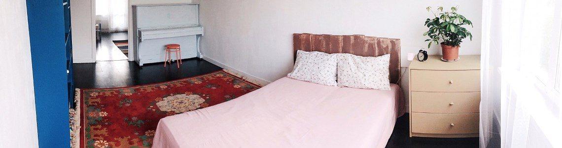 Москва купить материалы для ремонта квартиры дешево